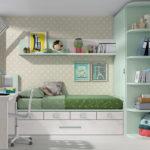 dormitorios-juveniles-formas19-camas-compactas-f024