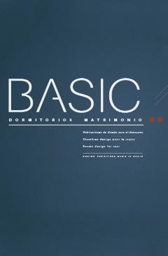 basic-mat