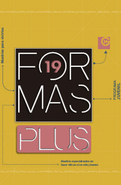 formas19-plus-portada
