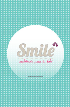 portada_cat_smile