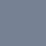 Cobalto Lacado