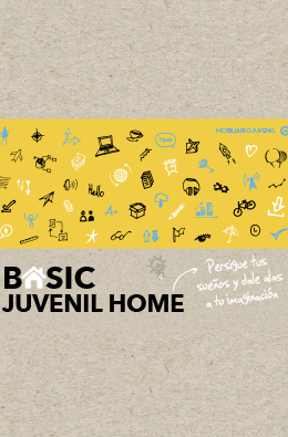 img-catalogo-basic-home-juvenil