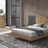 dormitorio de matrimonio Eos ICON by Cosmo
